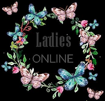 LADIES ONLINE