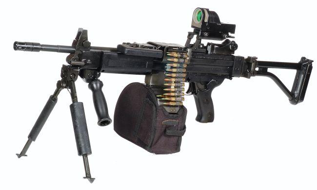 Cool stuff for gun guys