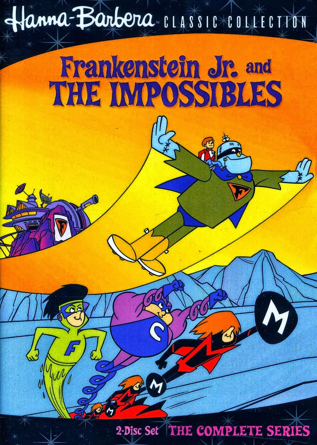 http://superheroesrevelados.blogspot.com.ar/2014/04/frankenstein-jr-and-impossibles.html