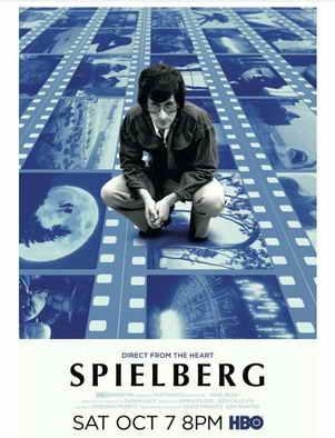 http://1.bp.blogspot.com/-6-SoVhz723I/WihyGWI9YSI/AAAAAAAAGik/Bl3vlMzf_IQes_hh_VmglCw5ok2gNJHVgCK4BGAYYCw/s1600/Spielberg.jpg