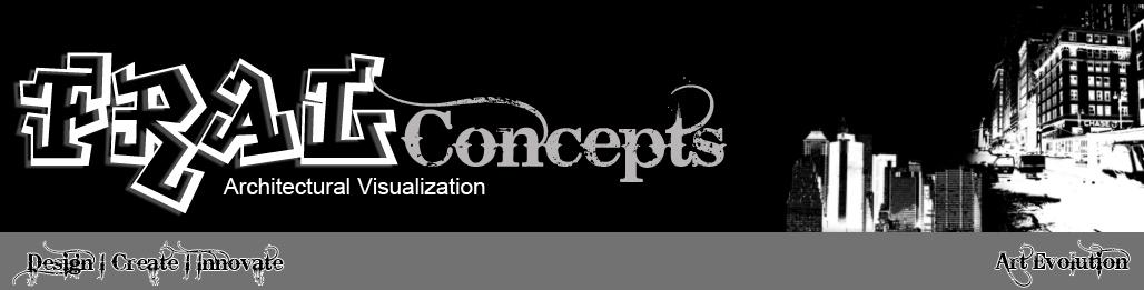 FRAL-Concepts