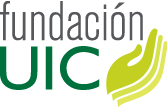 Fundacin UIC