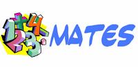 Matemàtiques 4T