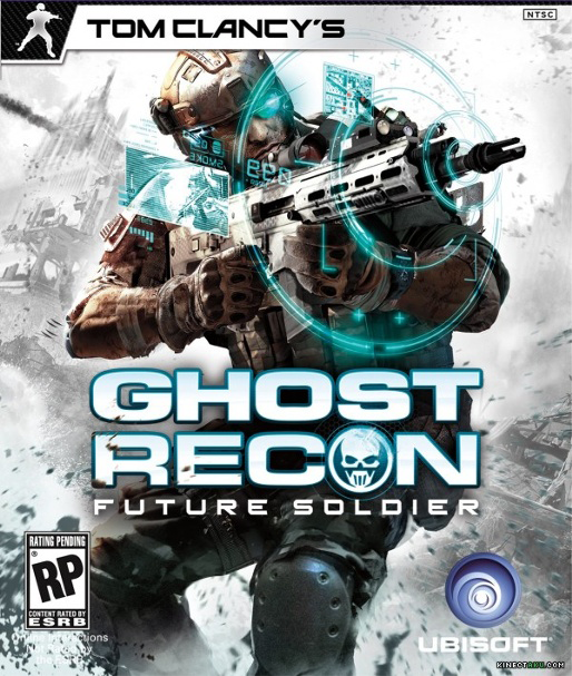 Ghost Recon : Future Soldier 1.png