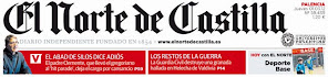 Prensa Regional: