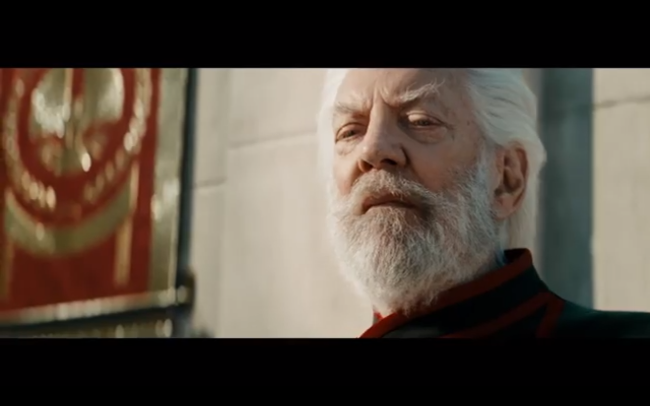 catching the snow Coriolanus snow age 76 (the hunger games) 76-77 (catching fire and  mockingjay) occupation president of panem home the capitol gender male  weapon.