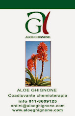 ALOE GHIGNONE