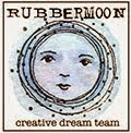 Martice makes the RubberMoon Creative Dream Team!