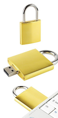 Unusual usb sticks Seen On www.coolpicturegallery.us