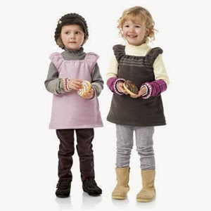 Should Your Children's Clothing, Style and Appearance Be Compromised
