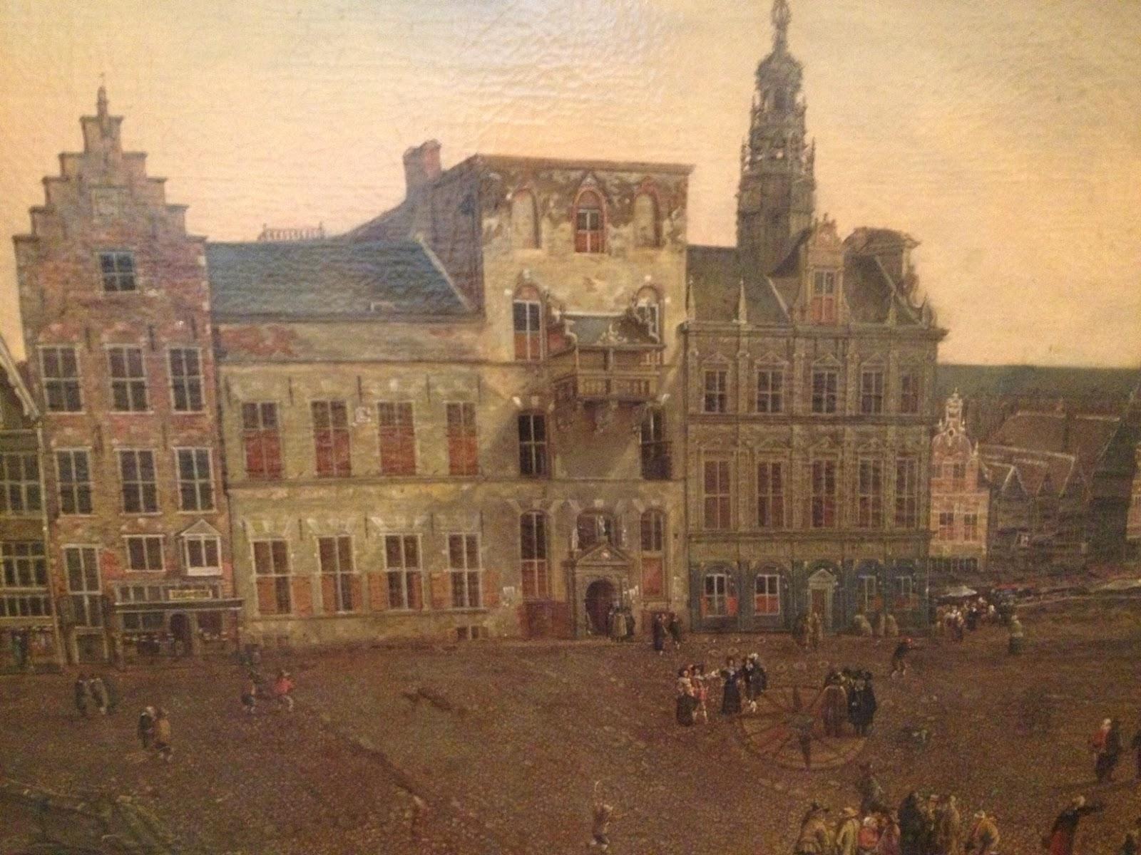 Engels Keuken Antwerpen : België, een geschiedenis zonder land augustus 2013