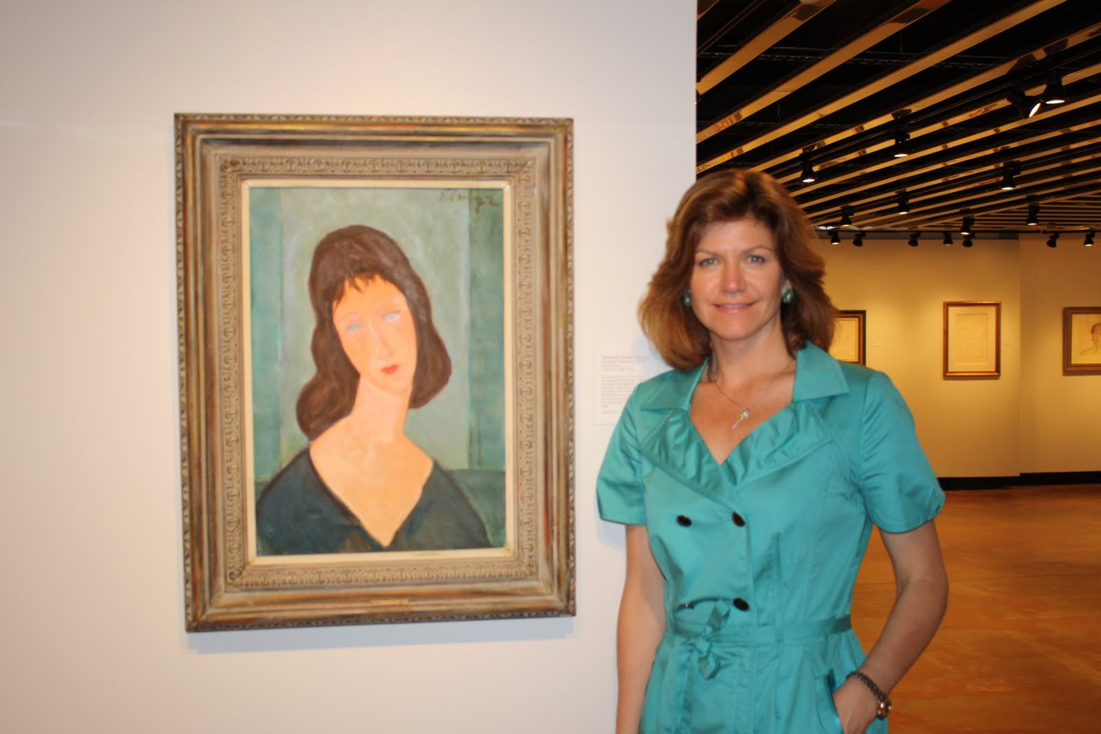 art fakes and forgeries Posts about fakes and forgeries written by centerforartlaw and irina tarsis, esq.