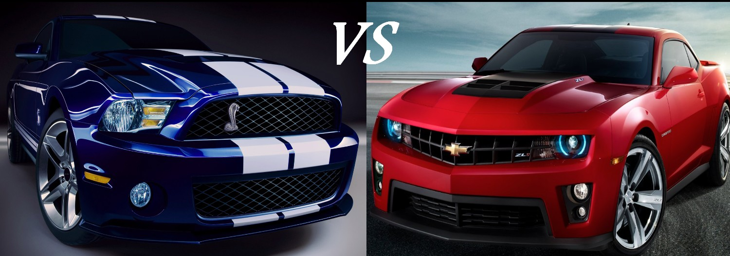 Weight Difference Dodge Srt Challenger And Gt Mustang