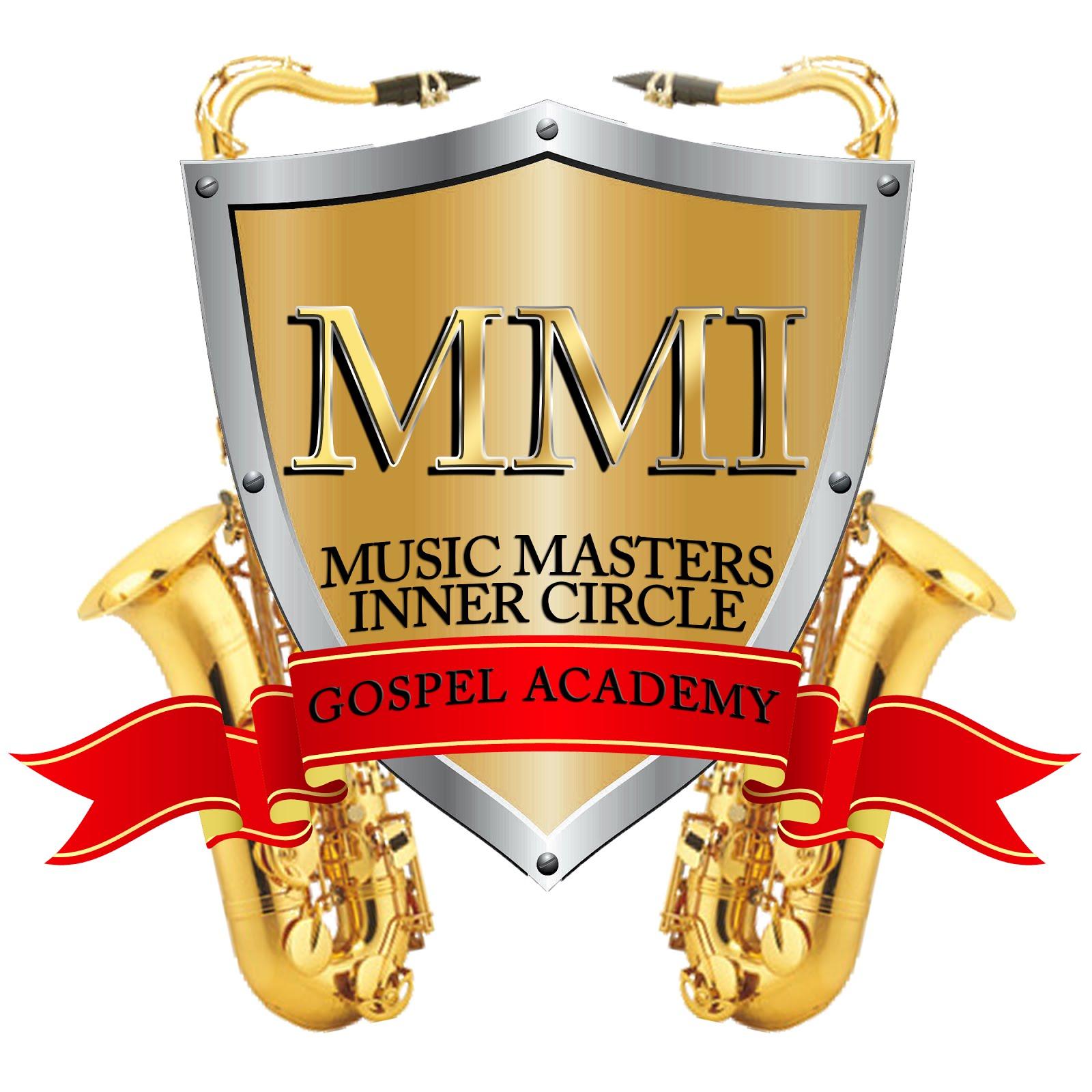 Music Masters Gospel Academy