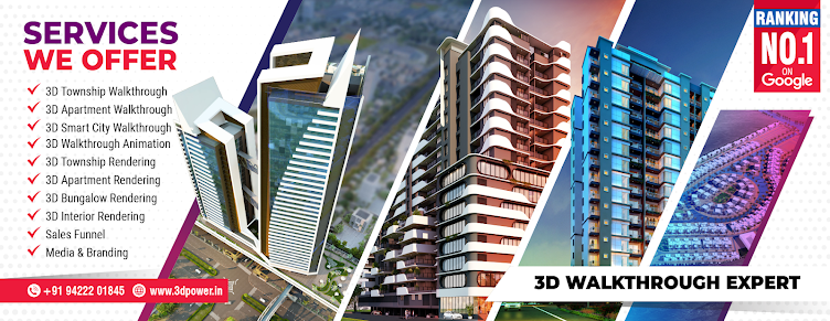 3D WALKTHROUGH SERVICES   3D ANIMATION   ARCHITECTURAL ANIMATION   3D INTERIOR ANIMATION