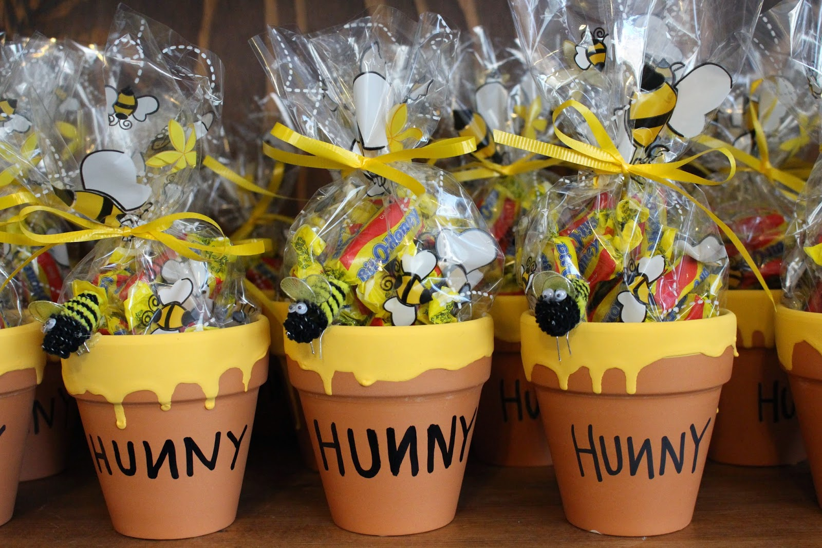 Winnie The Pooh Baby Shower Book Request Party Favors Cards | Babies, Books  And Babyshower