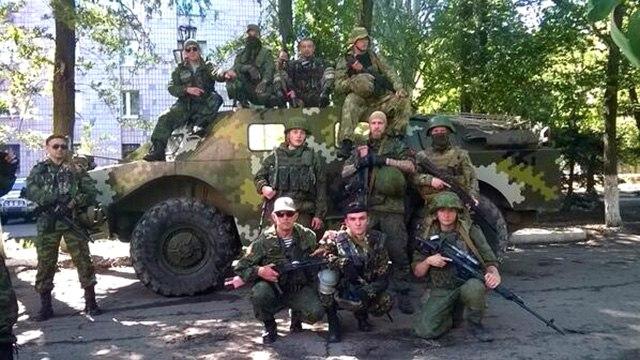 As press for russian propaganda outlet lifenews, film russian