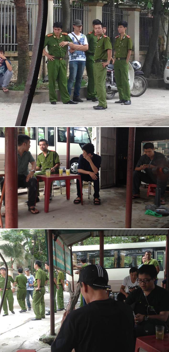 conganh-dieucay-danlambao093