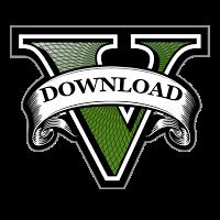 http://www.mediafire.com/download/ce50ea4gonv1k7p/Sniper+Vision+Nocturna+y+termica+-+GTA+V+TO+SA.rar