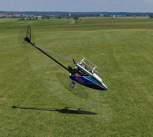 Aerofly professional deluxe descargar