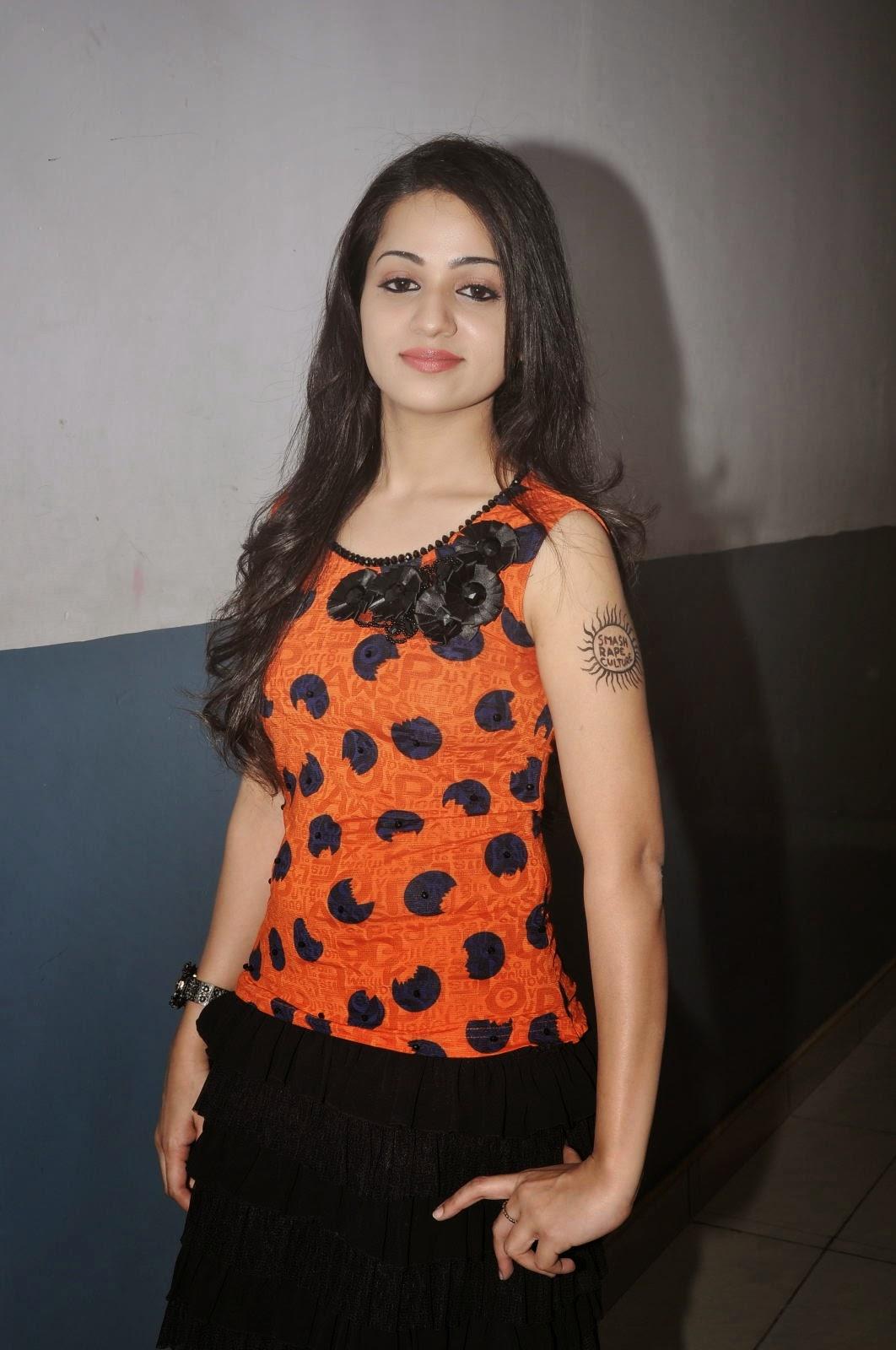 Reshma Photos at Prathighatana Audio-HQ-Photo-10
