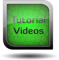 external image Tutorial_Icon.png