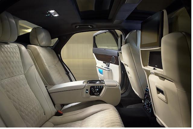 jaguar%2Bxj%2Bseats