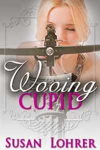 Wooing Cupid