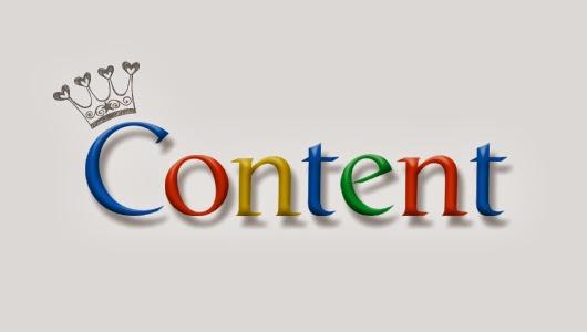 الطريقة المضمونة لتصدر نتائج البحث في جوجل وتحقيق النجاح في سيو