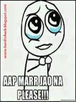 Aap+marr+Jao+na+plz+Desi+Emotion
