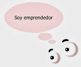 consejos para un emprendedor