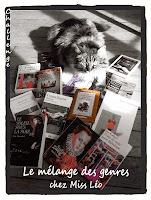 http://www.lalecturienne.com/2014/07/challenge-le-melange-des-genres.html