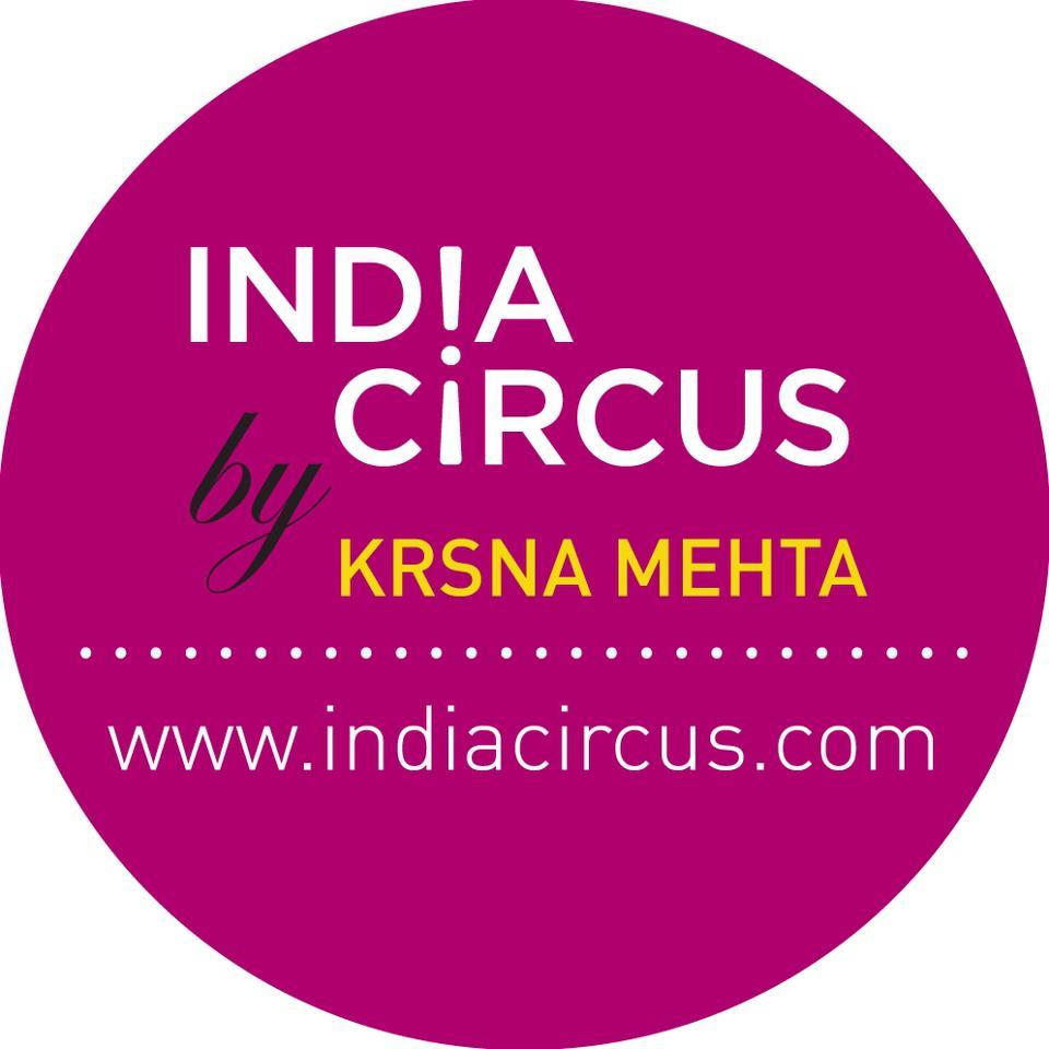 http://indiacircus.com/