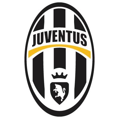 logo Bianconero