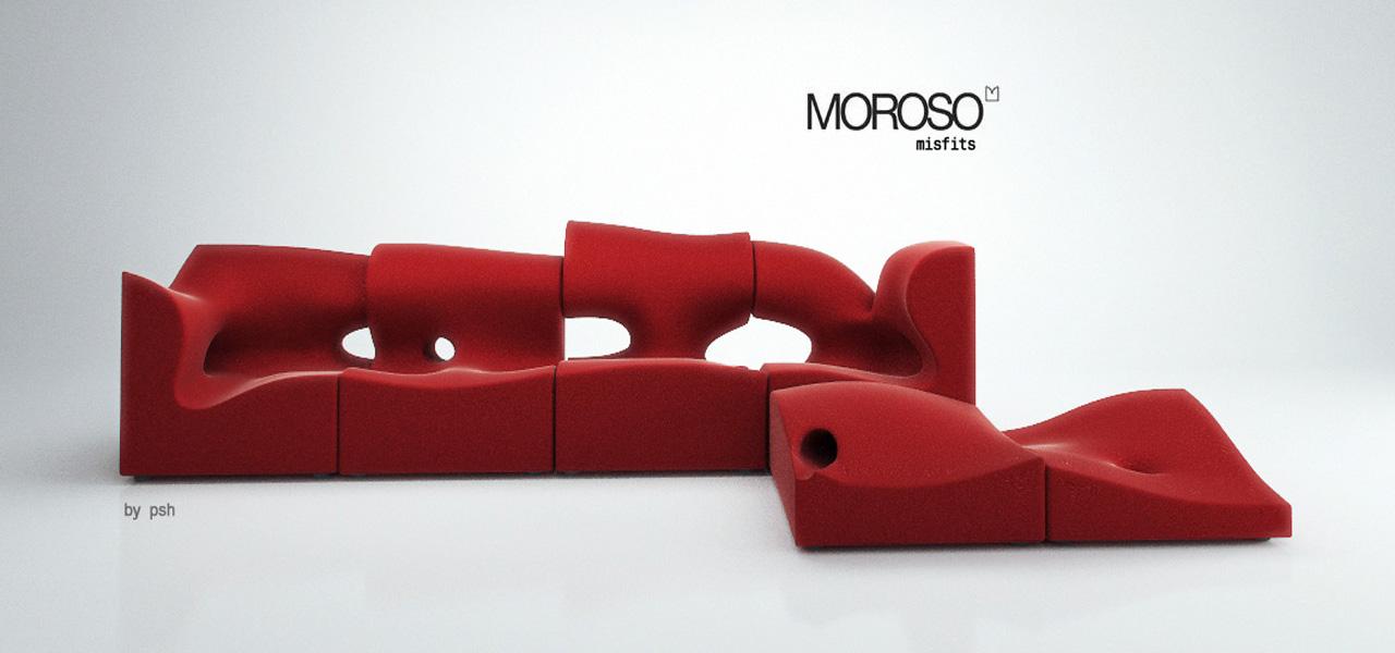 Interior designs furnitures for Super modern furniture