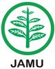 Perizinan Jamu