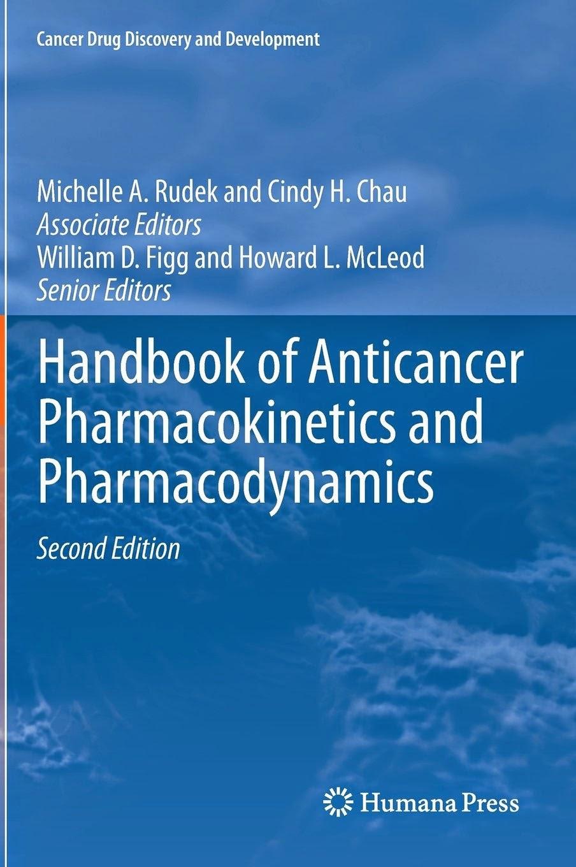 http://www.kingcheapebooks.com/2015/04/handbook-of-anticancer-pharmacokinetics.html