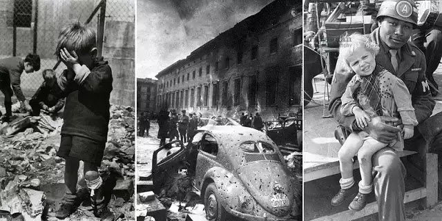 Νομοθέτες σχεδιάζουν να πιέσουν για πόλεμο στη Συρία.Με νομούς και ψηφίσματα οπως τους βολεύει οπως όταν ισωπεδωσαν το Βερολίνο!!