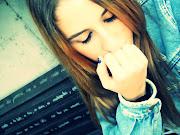 No sé si hice bien en añadirte a mi corazón