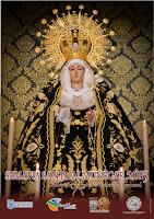 Semana Santa de Almuñécar 2015 - Miguel Reinoso