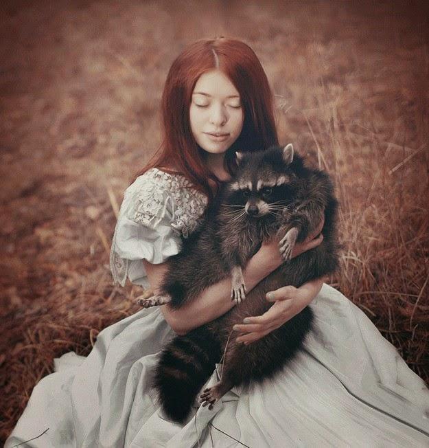 photos with wild animals2