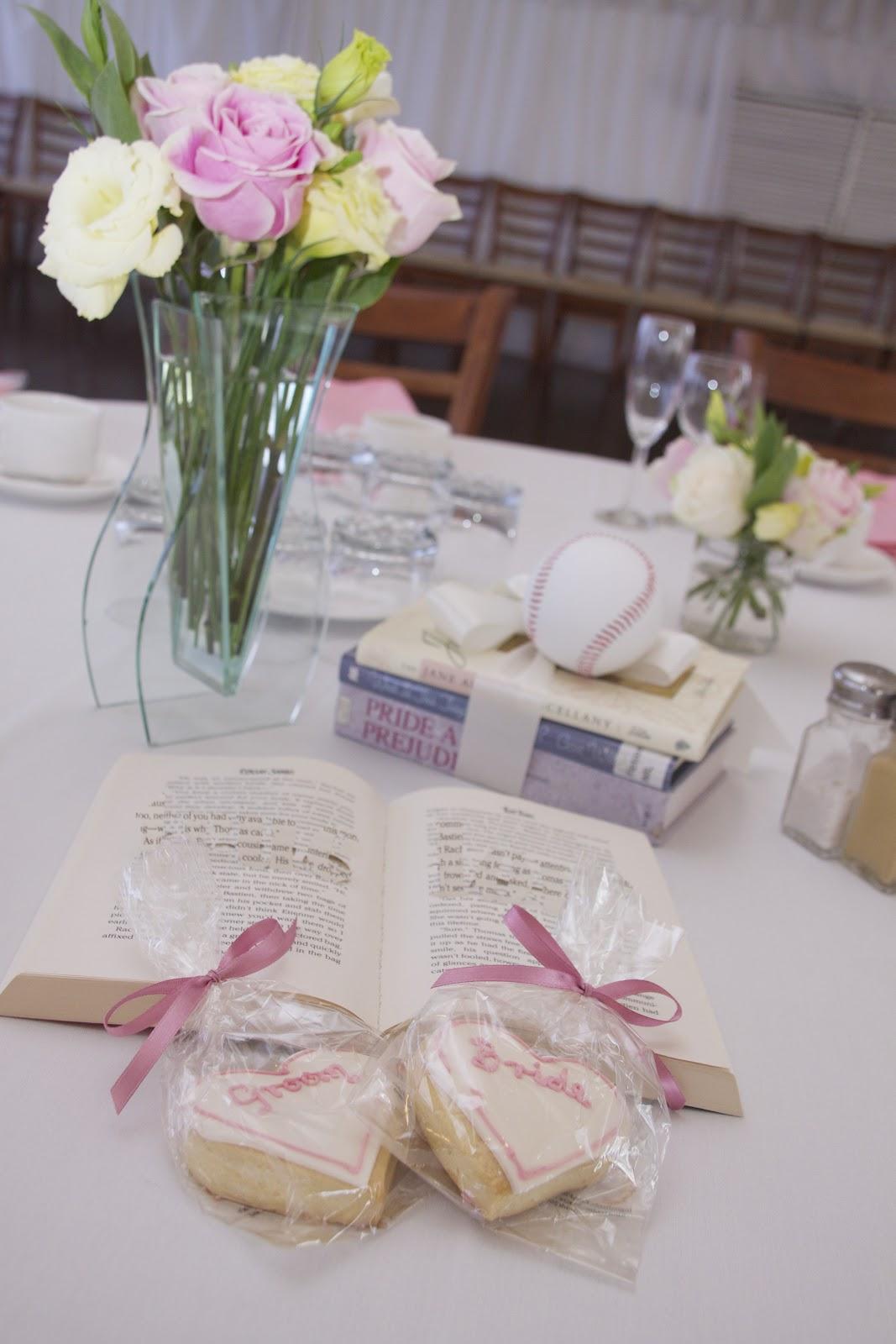 Matrimonio Tema Letterario : Belle s bookshelf bookish buys wedding table numbers and
