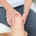 Saiba mais sobre a Fisioterapia na Gonartrose