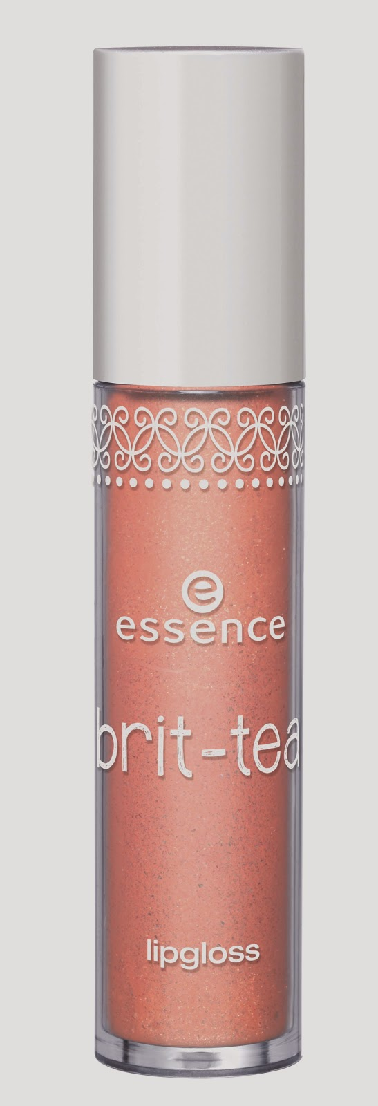 essence brit-tea – lipgloss - www.annitschkasbloge.de