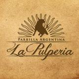 Parrilla Argentina la Pulperia
