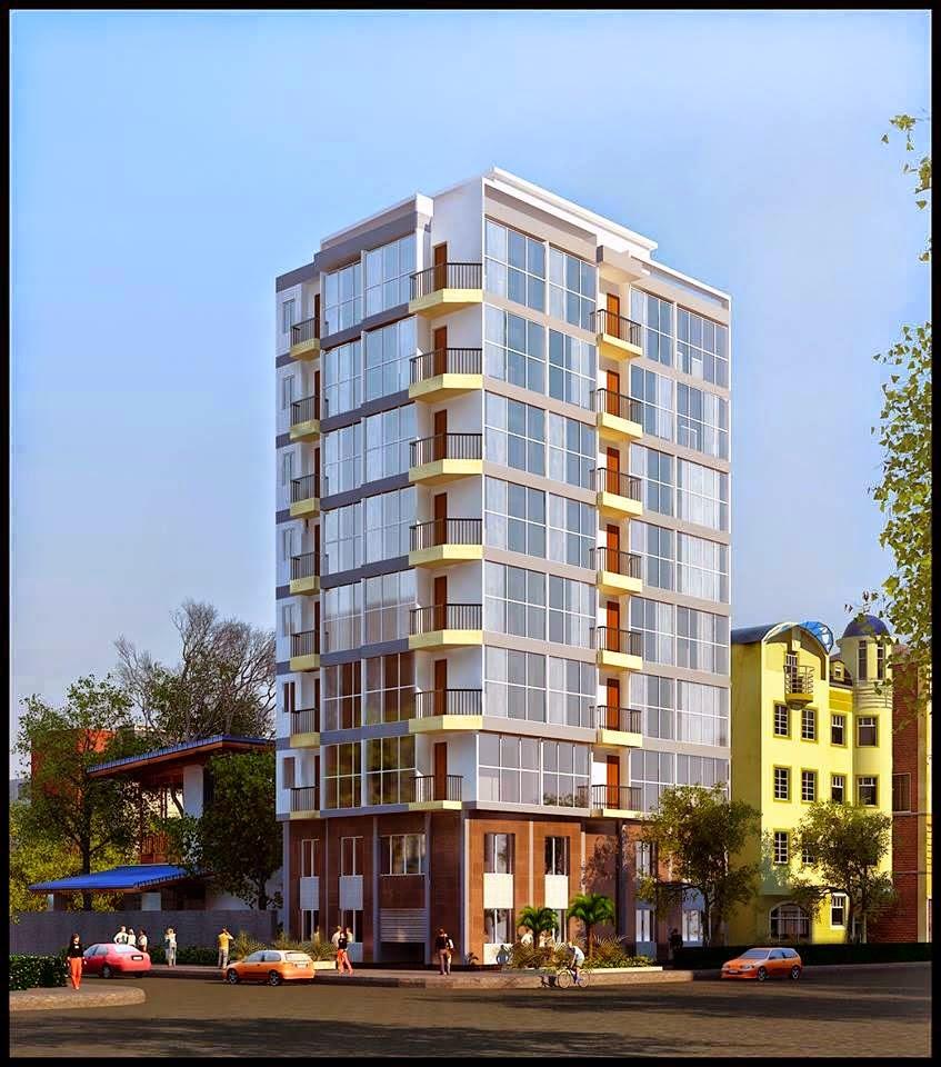 Cập nhật tiến độ bán chung cư mini Khương Đình Thanh Xuân Hà Nội giá rẻ