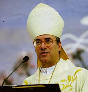 D. António José da Rocha Couto