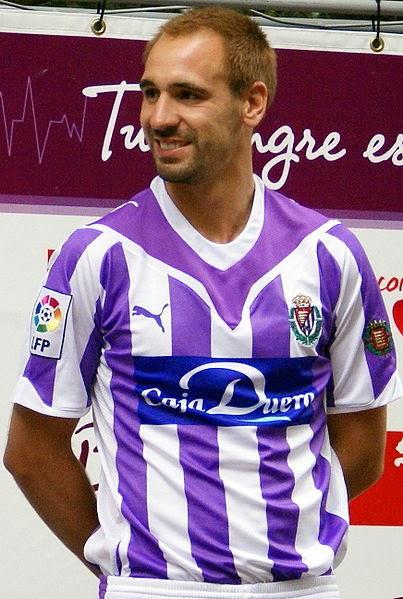 Borja Fernandes Atletico de Kolkata