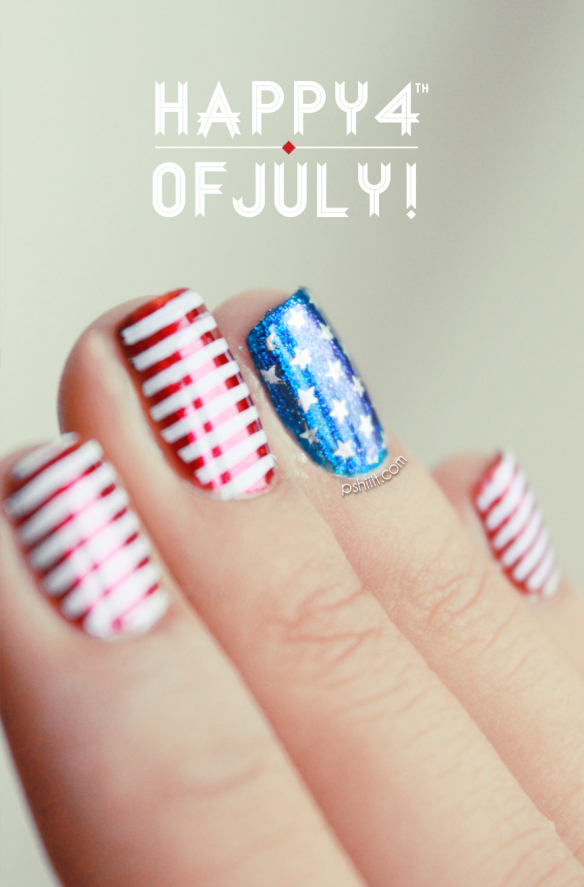 cute july 4th images
