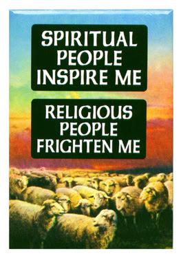 Bill Gates Sisters Religion Vs Spirituali...